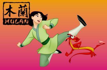 Mulan-11